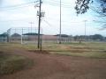 facilities002