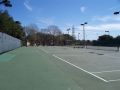 facilities010