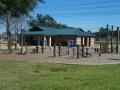 facilities012