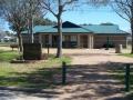 facilities013