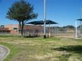facilities016