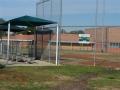 facilities026