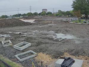 11-08-2019-1200-1-Rain-Day