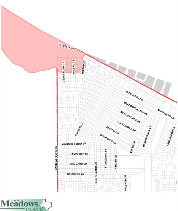 2013-Flood-Map