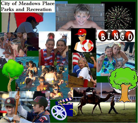 COLLAGE-FOR-WEBSITE-3