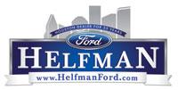 HelfmanFord