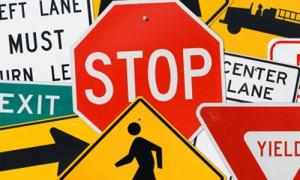 drivesafe_signs