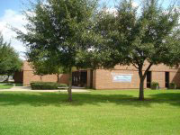 Meadows Elementary