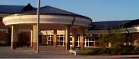 John Foster Dulles Middle School