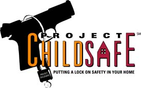 project_childsafe