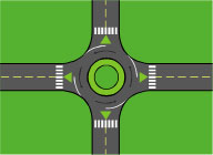 roundabout-graphic