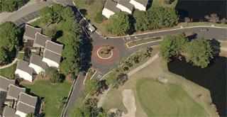 roundabout-panama