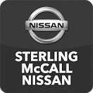 sterlingmccall