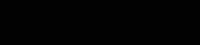 wok-1
